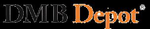 logo-DMB