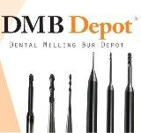 DMB-3